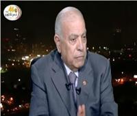 فيديو  خبير عسكري يكشف الدور المحوري للصاعقة المصرية قبل حرب أكتوبر