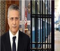 نبيل القروي.. «السجين» لاعب رئيسي في المشهد التونسي وإن خسر الرئاسة