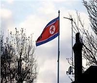 أوروبا تحث كوريا الشمالية في الأمم المتحدة على التخلي عن برامجها النووية