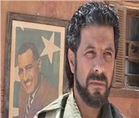 فيديو| تعليق إياد نصار على دوره في «الممر» وغضب إسرائيل من الفيلم