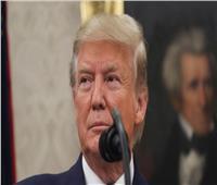 البيت الأبيض: لن نتعاون مع تحقيقات مجلس النواب
