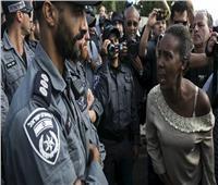 الشرطة الإثيوبية تطلق الغاز المسيل للدموع على متظاهرين بأمهرة