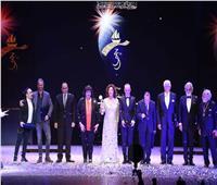 عبد الدايم: مهرجان الإسكندرية وسيلة لتعزيز التواصل بين شعوب دول البحر المتوسط