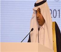 «مشعل السلمي» رئيسًا فخريًا لمجلس الشباب العربي للتنمية المتكاملة عن السعودية