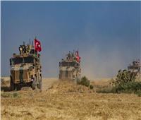 تركيا تستدعي السفير الأمريكي في أنقرة لاطّلاعه على العملية في سوريا