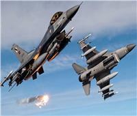 الحرب في سوريا  «قسد» تدعو الولايات المتحدة إلى إنشاء «منطقة حظر طيران» لوقف الهجمات التركية
