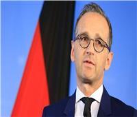 الحرب في سوريا  ألمانيا: هجوم تركيا شمالي سوريا ينذر بكارثة إنسانية ويقوي «داعش»