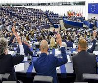 الحرب في سوريا  برلماني أوروبي: الهجوم التركي على أكراد سوريا هو «اجتياح لأراض أجنبية»