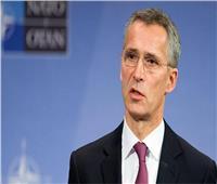 الحرب في سوريا  حلف الناتو يدعو تركيا للتصرف باعتدال في شمال سوريا
