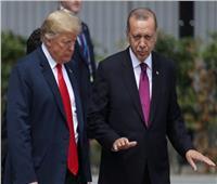بين «غرور أردوغان وانسحاب ترامب».. الأكراد يدفعون الثمن