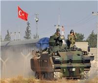 الحرب في سوريا  حزب التحالف الوطني بإيطاليا يدعو لفرض عقوبات أوروبية ضد تركيا