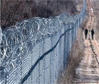 الدنمارك تعتزم تشديد الإجراءات الأمنية على الحدود مع السويد مؤقتا