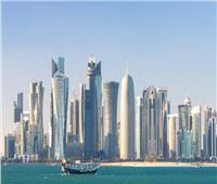 قطر تصدر قرارا جديدا بشأن أسر المقيمين هناك.. تعرف عليها