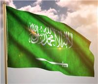 السعودية تتكفل بـ29 مليار ريال المقابل المالي لـ644 ألف عامل وافد