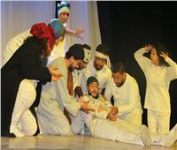 اليوم.. انطلاق عرض «ولاد البلد»بوديان وشوارع جنوب سيناء
