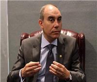 السفير علاء يوسف: فوز نوال مصطفى بـ«جائزة الأمير طلال» يعكس أهمية دور المجتمع المدني