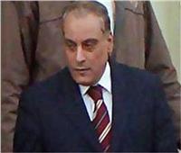 النطق بالحكم على المتهمين في «رشوة جمارك المطار» 7 نوفمبر