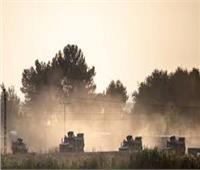 """الهند: """"العدوان العسكري الأحادي التركي"""" قد يقوض الاستقرار في المنطقة"""
