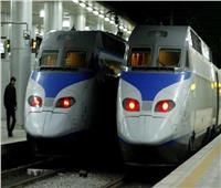 كوريا الجنوبية: توقعات بتأثر خدمات السكك الحديدية مع بدء إضراب العمال