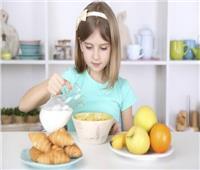تعرفي على مكونات وجبة الإفطار المثالية لطفلك قبل الذهاب للمدرسة