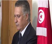 انتخابات تونس| القروي: سأعلي من قدر الدولة بالخارج.. والمرض سبب استقالتي الوحيد