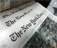 نيويورك تايمز: داعش يطل بوجهه ويزيد الفوضى مع الغزو التركي للأكراد