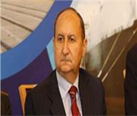 وزير الصناعة يبحث مع وفد شركة تويوتا خطتها للتوسع بالسوق المصري