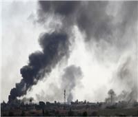 الأردن والسعودية والامارات ترفض العدوان التركي على سوريا