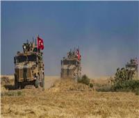 الحرب في سوريا  قسد: تحذر من استمرار العدوان التركي