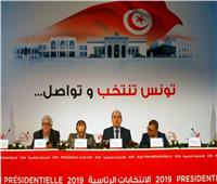 «الانتخابات التونسية»: 9.3 % نسبة المشاركة بالجولة الرئاسية الثانية بالخارج حتى اليوم