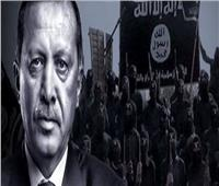 فيديو  هل يعيد العدوان التركي على سوريا تنظيم داعش من جديد؟