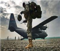 السعودية تستقبل تعزيزات إضافية للقوات والمعدات الأمريكية