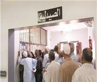 المبادرات الرئاسية كانت طاقة النور الوحيدة.. 7 ملفات فشلت وزارة الصحة في حلها