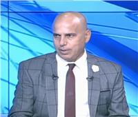 القماش: بطولات جوزيه مع الأهلي سببها تعاقده مع لاعبي الإسماعيلي.. فيديو