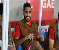 الأهلي يكشف حقيقة التعاقد مع محمود كهربا في يناير