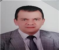 مستشفى مدينة نصر للتأمين الصحي يحتفل بمرور 30 عاما على افتتاحه