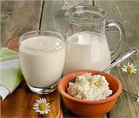 فوائد لا تعرفها عن حليب الأبل .. أبرزها مفيد لمرض السكري