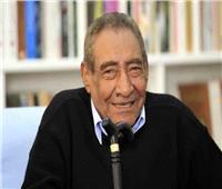 مكتبة الإسكندرية تطلق جائزة عبد الرحمن الأبنودي لشعر العامية