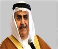 البحرين: العدوان التركي على سوريا أكد أهمية دعوة الرئيس السيسي لدور عربي موحد