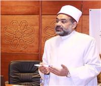 خاص| أمين الفتوى بالإفتاء المصرية: حملة «جنة» تستعيد أخلاق النبي مع الأطفال