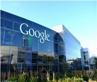 «الصور تتكلم».. جوجل تطلق ميزة جديدة