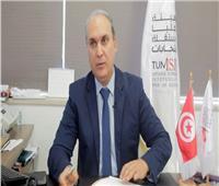 انتخابات تونس  رئيس الهيئة العليا يؤكد التفاعل مع تقارير مراقبي الانتخابات