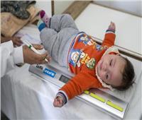 «الصحة» تكشف عن أرصدة ألبان الأطفال وخدمات الأمهات بعد الولادة