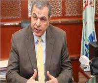 القوى العاملة: استرداد نصف مليون جنيه كفالات بنكية لـ31 عاملا مصريا