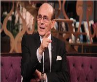 محمد صبحي: لينين الرملي أول المكرمين في مهرجان «50 سنة مسرح»
