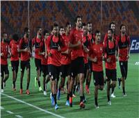 مصر وبوتسوانا.. أرقام من تاريخ مواجهات الفريقين