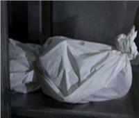 «الجريمة الغامضة».. مباحث قنا تبحث عن الجثة والمتهم يعترف