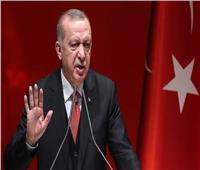 الحرب في سوريا  أردوغان: الهجوم التركي سيمتد بشكل أكبر بطول الحدود