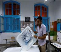 انتخابات تونس| استمرار فرز الأصوات بالانتخابات الرئاسية
