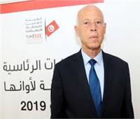 انتخابات تونس| استطلاع رأي يؤكد حصول قيس سعيد على 72.53% من الأصوات